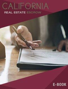 Upgrade To A California Real Estate Broker License - License